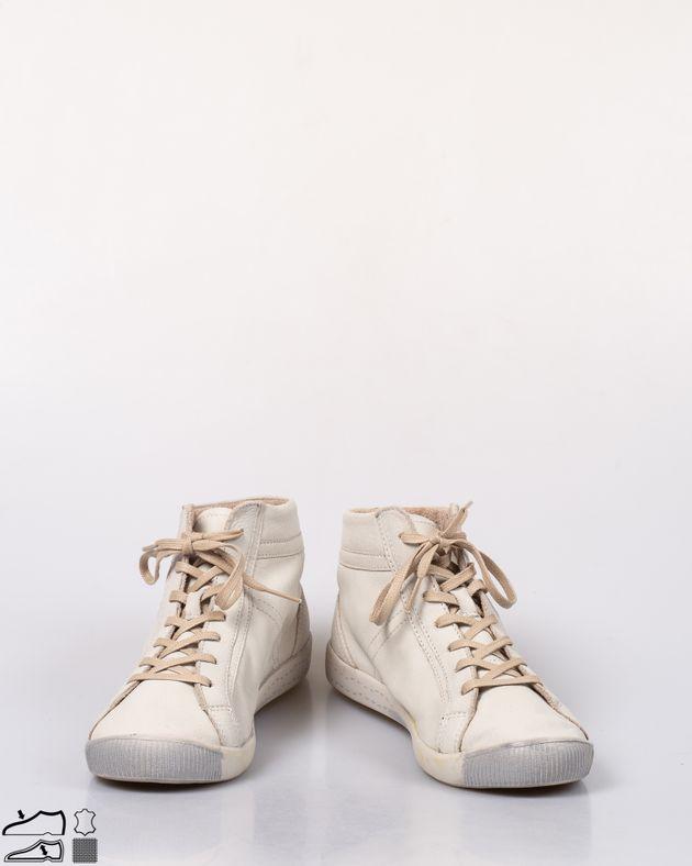 Ghete-Softinos-din-piele-naturala-usoare-cu-sireturi-si-talpa-moale-1950801056