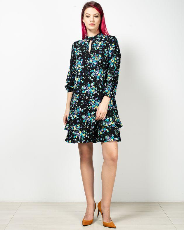 Rochie-cu-imprimeu-floral-si-maneca-lunga-1935802207