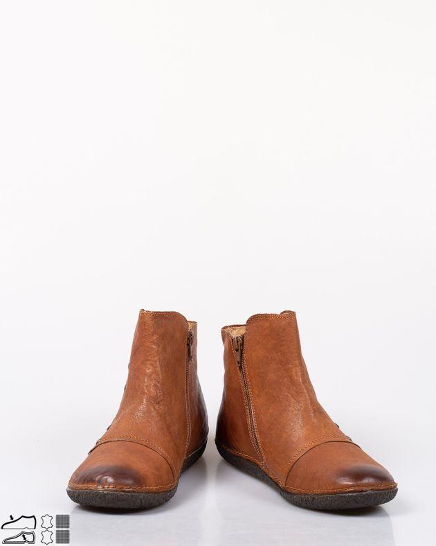 Ghete-din-piele-naturala-confortabile-cu-fermoar-lateral-1939902008