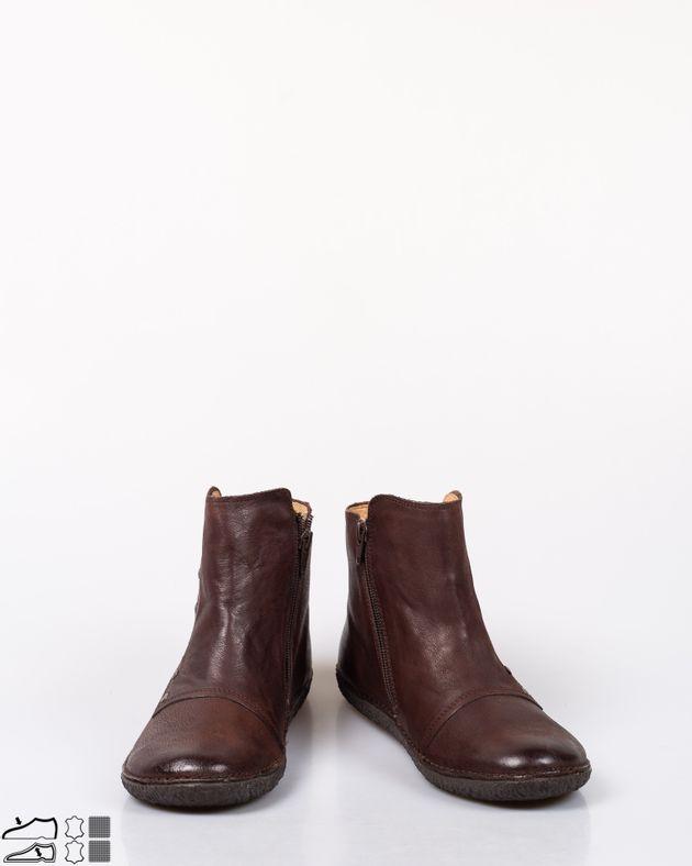 Ghete-din-piele-naturala-confortabile-cu-fermoar-lateral-1939902010