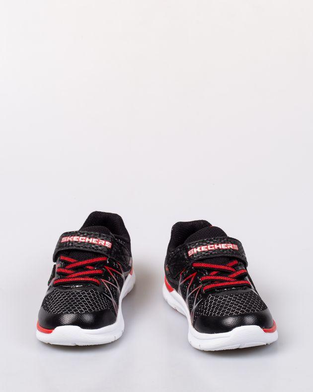 Pantofi-sport-cu-sistem-de-prindere-cu-arici-1943201015