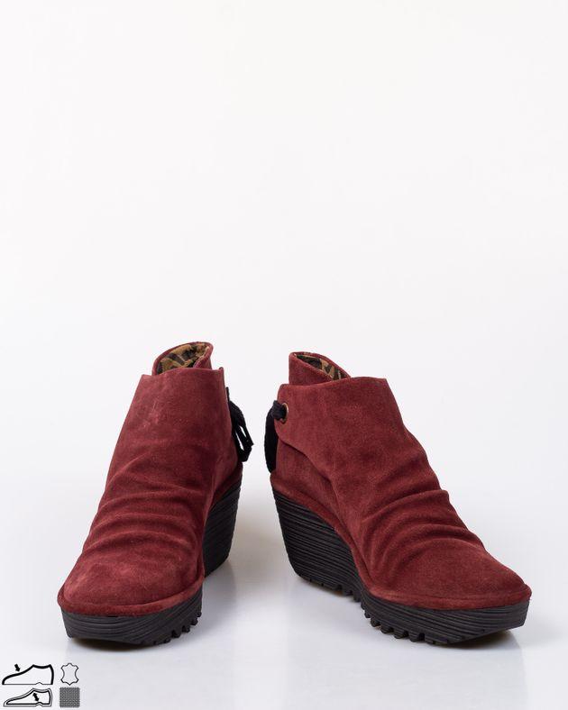 Ghete-FLY-LONDON-din-piele-naturala-cu-siret-la-spate-si-platforma-1950703029