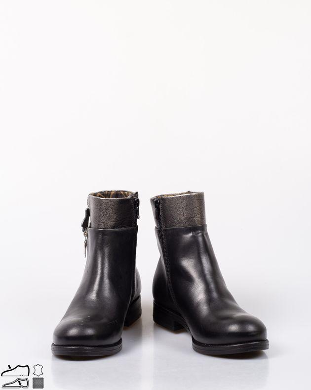 Ghete-FLY-LONDON-din-piele-naturala-cu-fermoar-lateral-1950703033