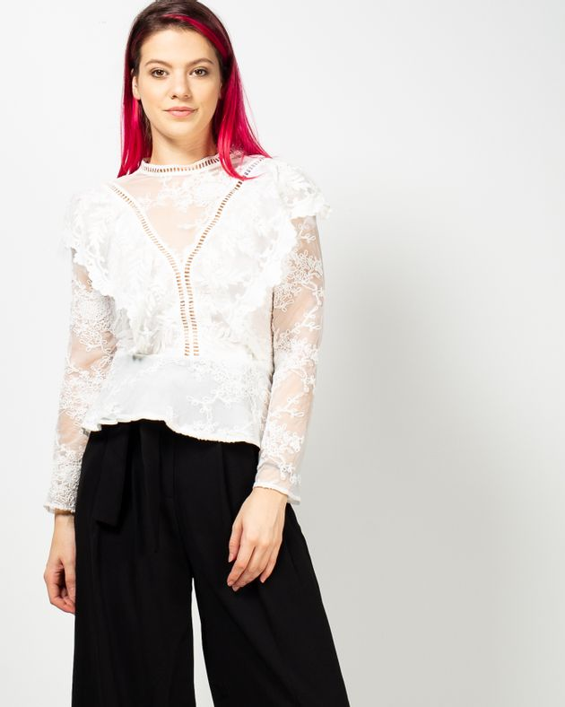 Bluza-eleganta-cu-plasa-si-model-brodat-1935802216