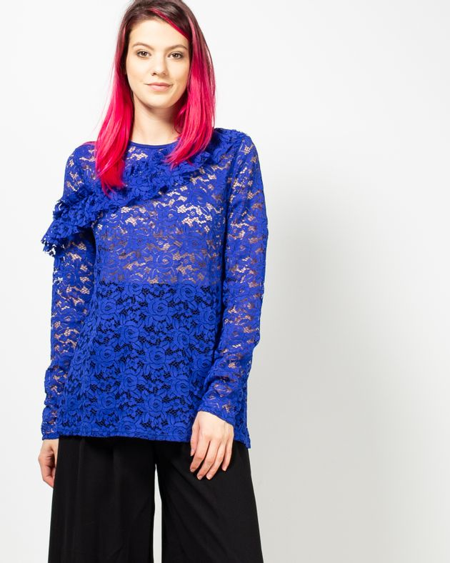 Bluza-eleganta-din-dantela-1935802223