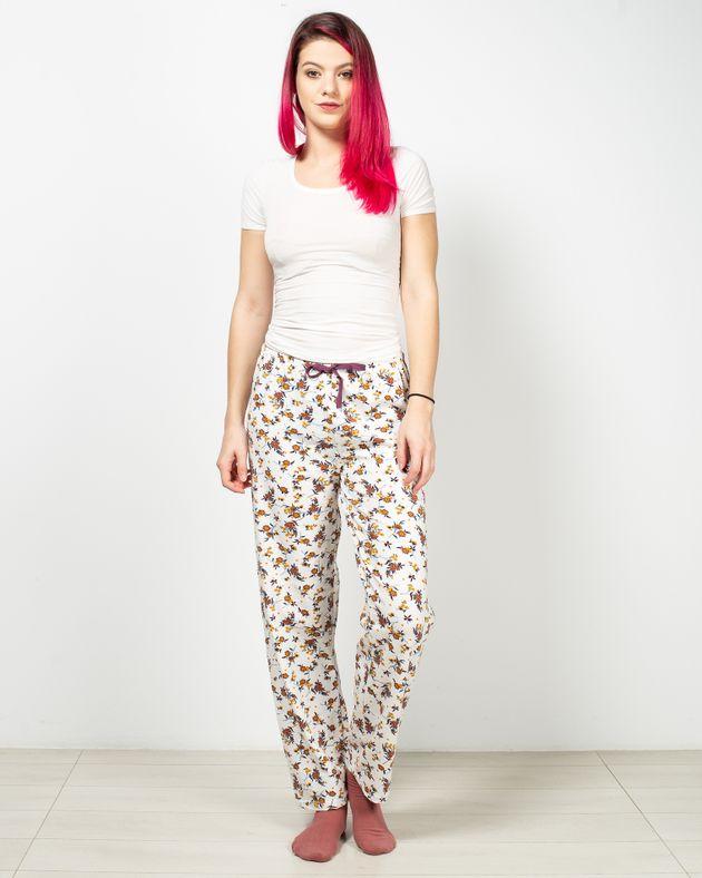 Pantaloni-de-pijama-cu-imprimeu-floral-1944290008