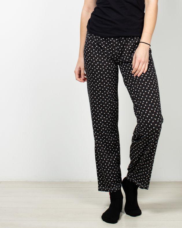 Pantaloni-de-pijama-cu-imprimeu-1944290018