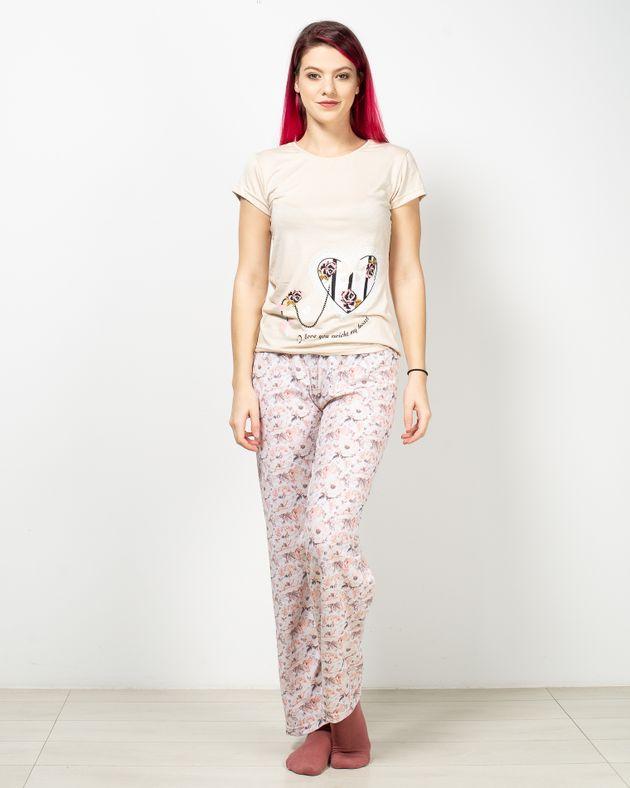 Pijamale-cu-imprimeu-19442A1001