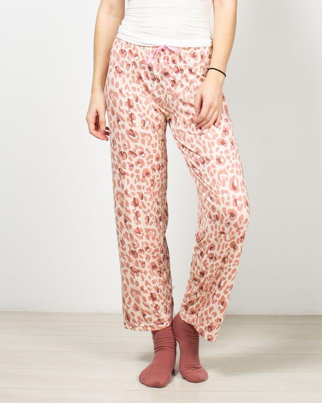 Pantaloni-de-pijama-cu-imprimeu-1944290020