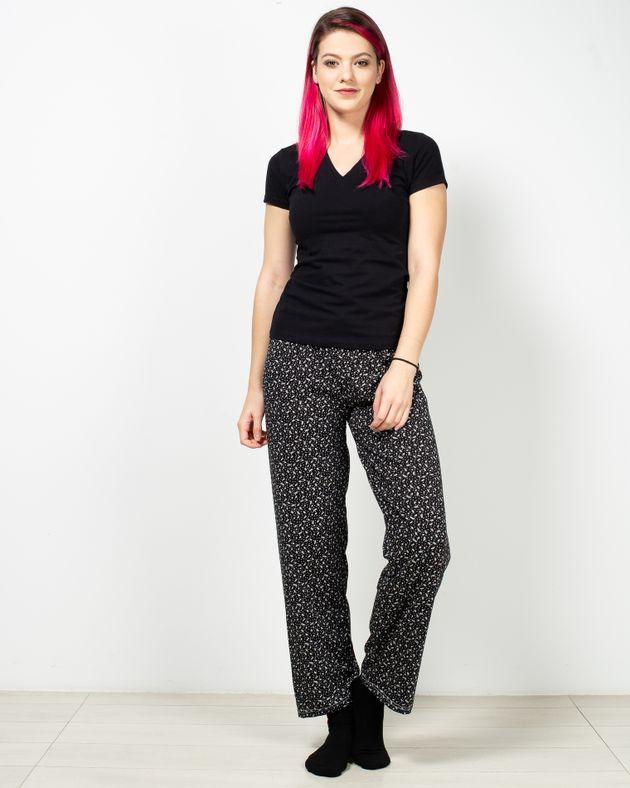 Pantaloni-de-pijama-cu-imprimeu-1944290019
