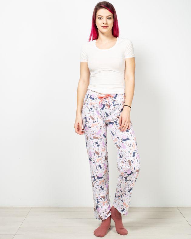 Pantaloni-de-pijama-cu-imprimeu-1944290021