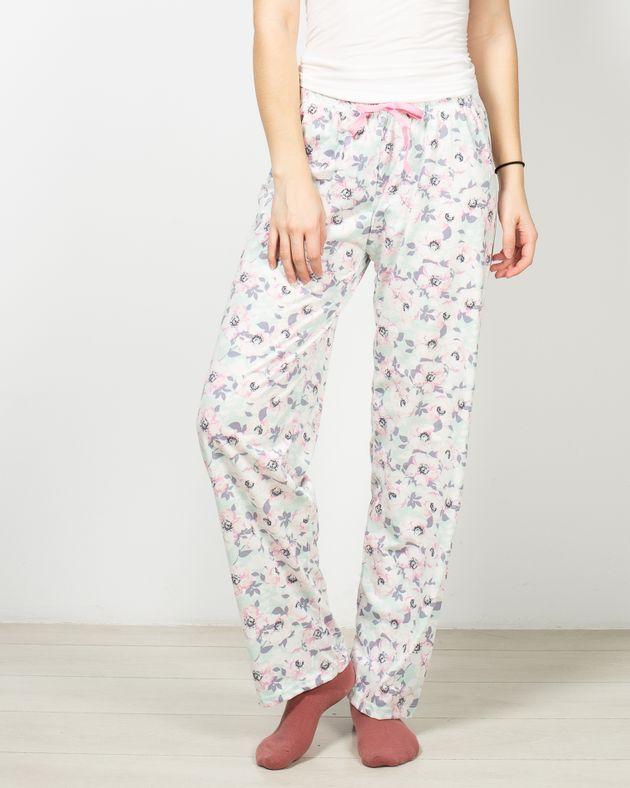 Pantaloni-de-pijama-cu-imprimeu-floral-1944290049
