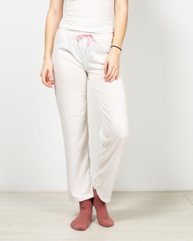Pantaloni-de-pijama-cu-talia-elastica-1944290005