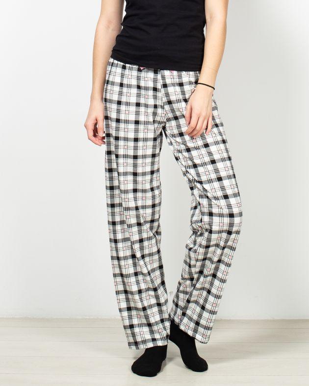 Pantaloni-de-pijama-in-carouri-1944290036