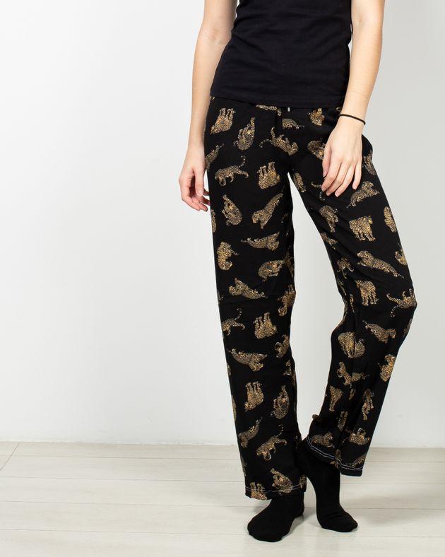 Pantaloni-de-pijama-din-bumbac-cu-imprimeu-1944290045