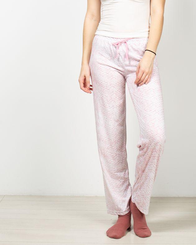 Pantaloni-de-pijama-cu-imprimeu-1944290039