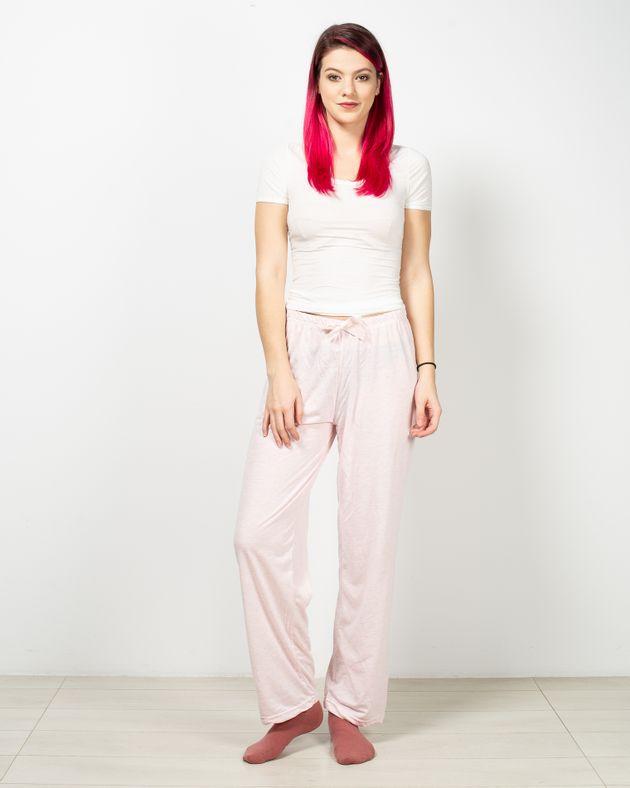 Pantaloni-de-pijama-din-bumbac-1944290027