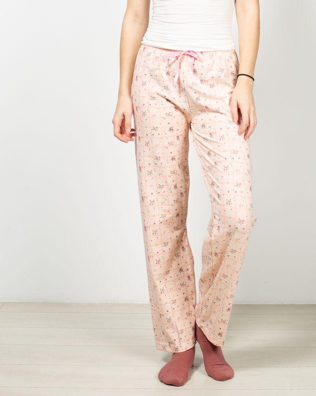 Pantaloni-de-pijama-din-bumbac-cu-imprimeu-1944290024