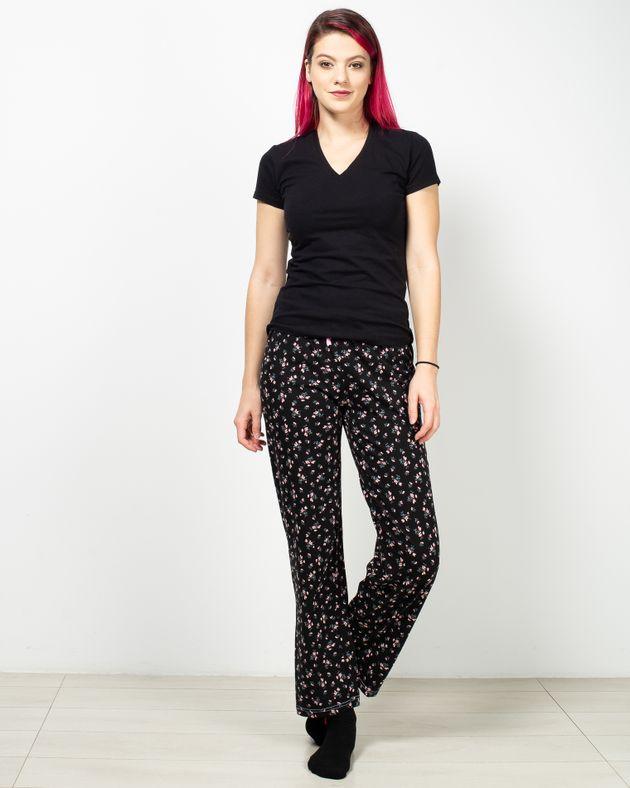 Pantaloni-de-pijama-cu-imprimeu-floral-1944290042