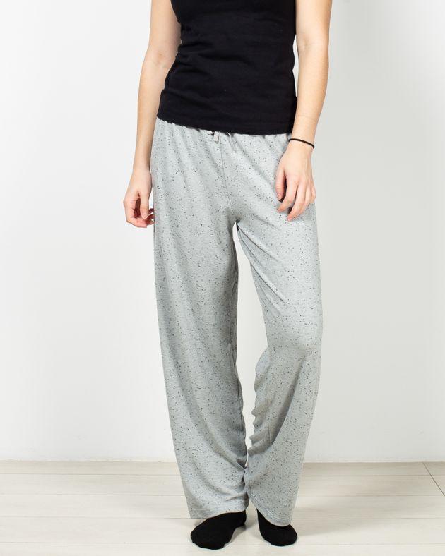 Pantaloni-de-pijama-cu-talia-elastica-1944290048