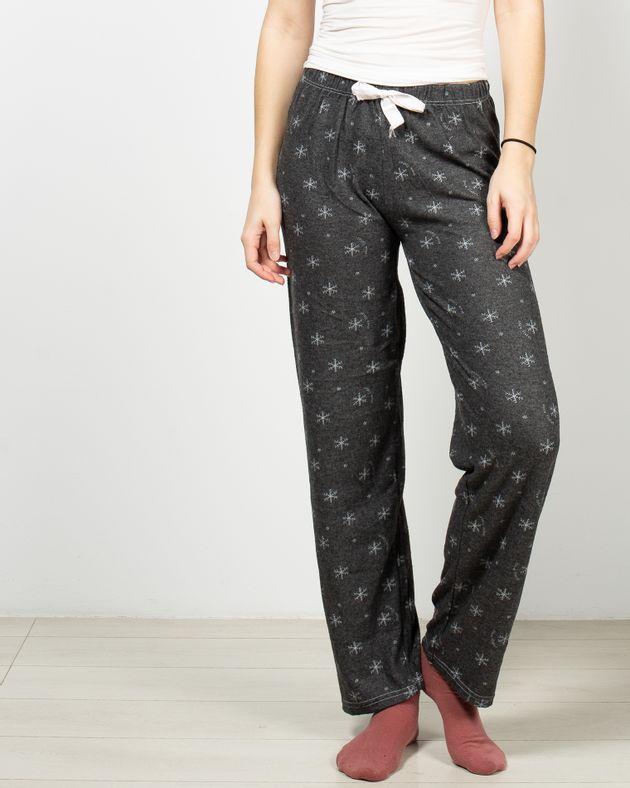 Pantaloni-de-pijama-cu-imprimeu-1944290004