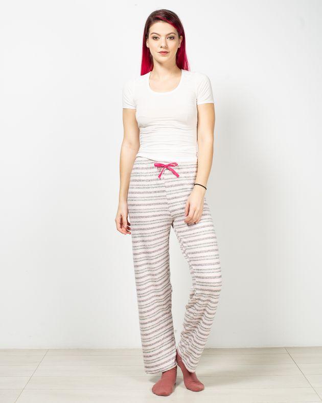 Pantaloni-de-pijama-in-dungi-1944290038