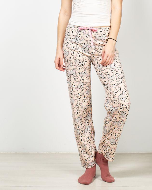 Pantaloni-de-pijama-din-bumbac-cu-imprimeu-1944290028