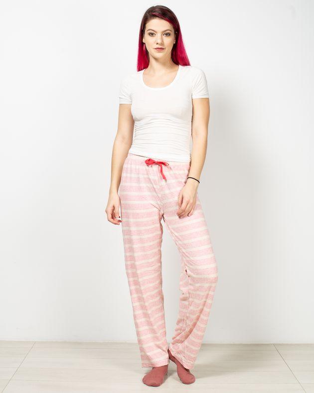 Pantaloni-de-pijama-in-dungi-1944290037