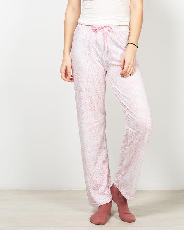 Pantaloni-de-pijama-din-bumbac-cu-imprimeu-1944290017