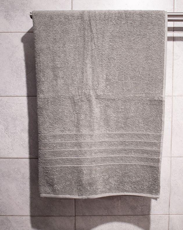 Prosop-de-baie-1947601010