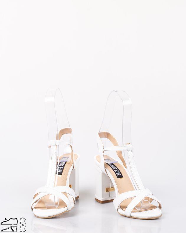 Sandale-din-piele-naturala-cu-toc-si-barete-cu-catarama-1948807003