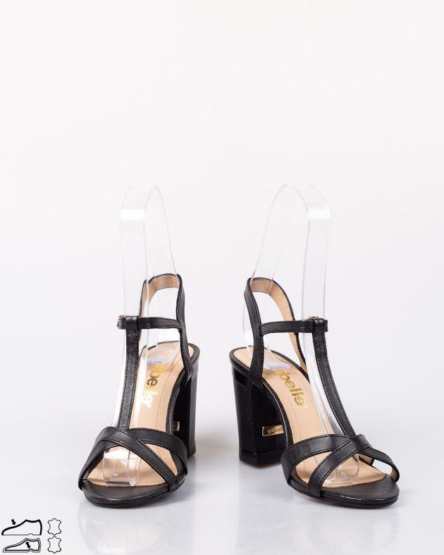 Sandale-din-piele-naturala-cu-toc-bloc-si-barete-cu-catarama-1948807005