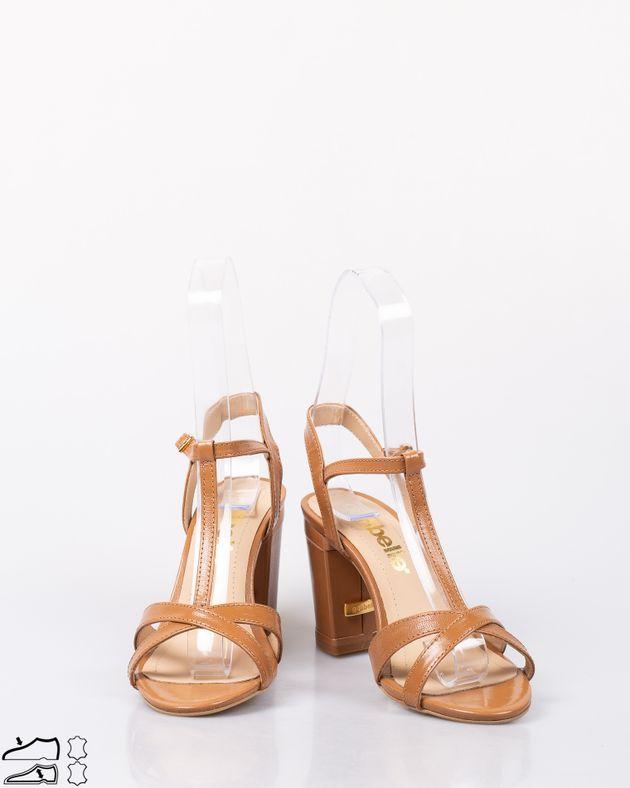 Sandale-elegante-din-piele-naturala-cu-toc-bloc-1948807004
