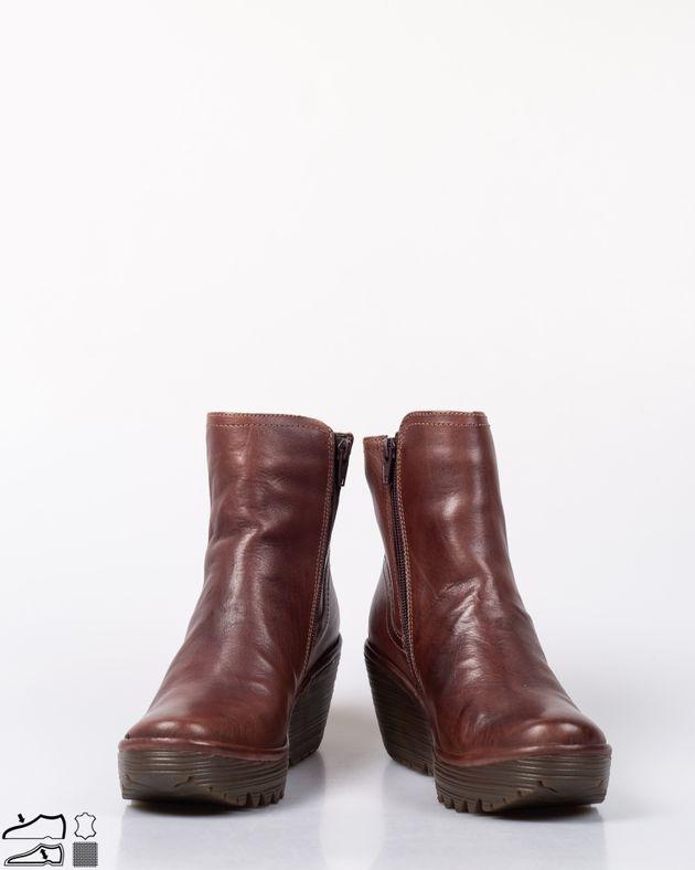 Ghete-Fly-London-din-piele-naturala-cu-talpa-ortopedica-1950703011