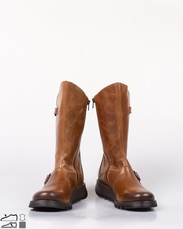 Cizme-FLY-LONDON-din-piele-naturala-cu-fermoar-lateral-si-talpa-inalta-1950701069