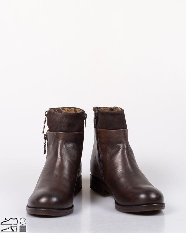 Ghete-FLY-LONDON-din-piele-naturala-1950703089