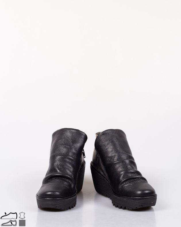 Ghete-FLY-LONDON-din-piele-naturala-cu-fermoar-lateral-1950703091