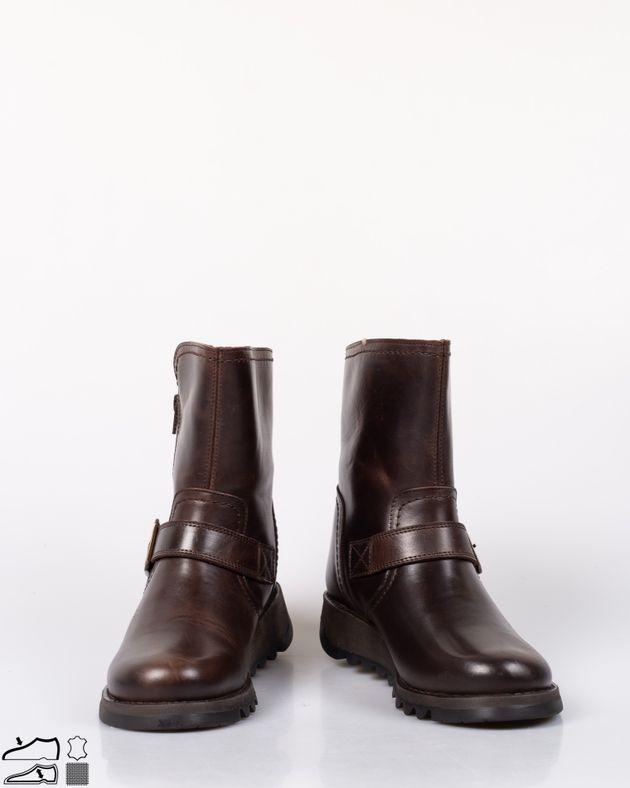 Ghete-FLY-LONDON-din-piele-naturala-imblanite-cu-fermoar-lateral-1950703104