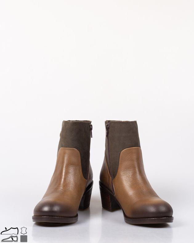 Ghete-FLY-LONDON-din-piele-naturala-cu-toc-bloc-si-fermoar-1950703112
