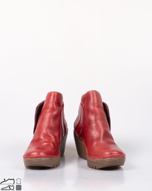 Ghete-Fly-London-din-piele-naturala-cu-talpa-ortopedica--1950703111