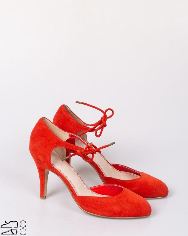 Pantofi-din-piele-naturala-cu-siret-1951205011