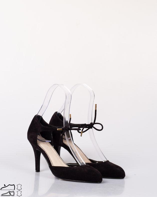 Pantofi-din-piele-naturala-cu-siret-1951205013