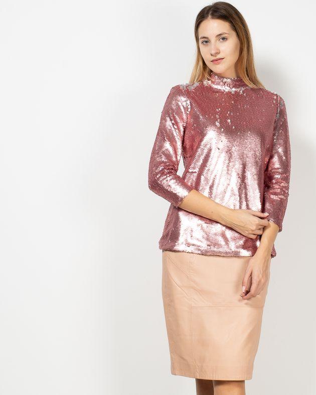 Bluza-eleganta-cu-paiete-aplicate-1922001003