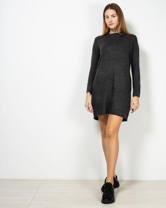Rochie-casual-tricotata-1934601009
