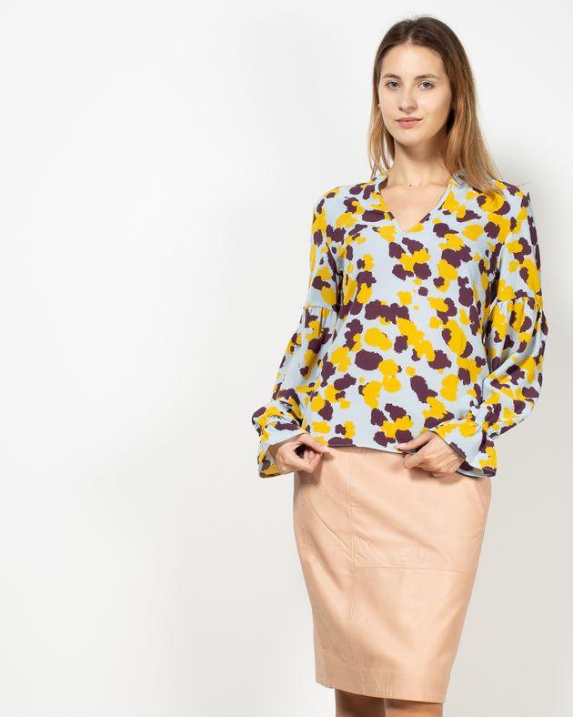Bluza-casual-cu-maneca-lunga-si-imprimeu-1935802210