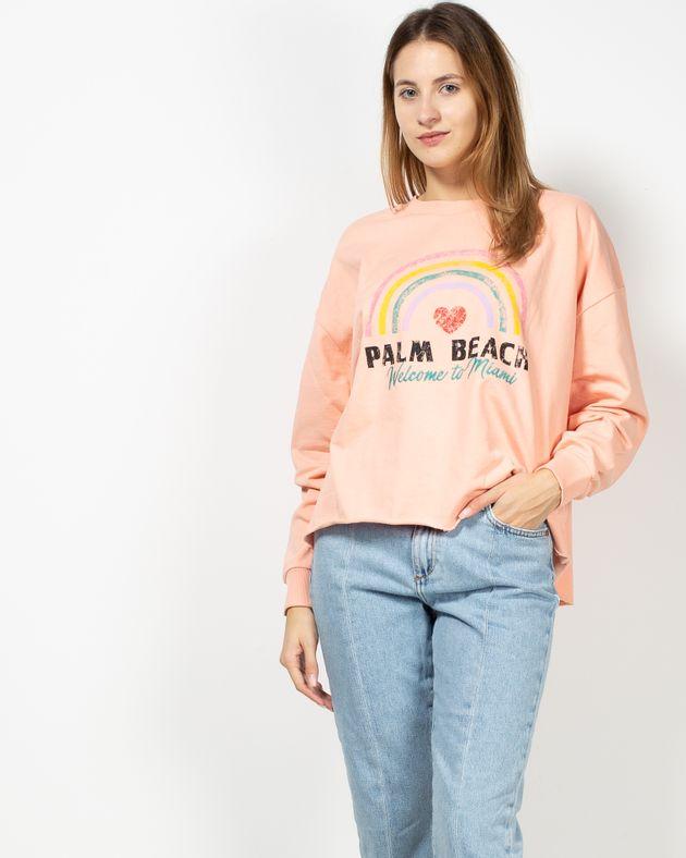 Bluza-casual-cu-mesaj-imprimat-1935802213