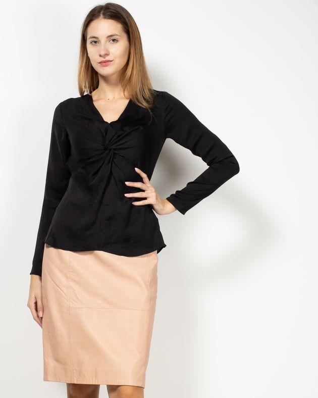 Bluza-casual-cu-decolteu-si-maneca-lunga-1935802222
