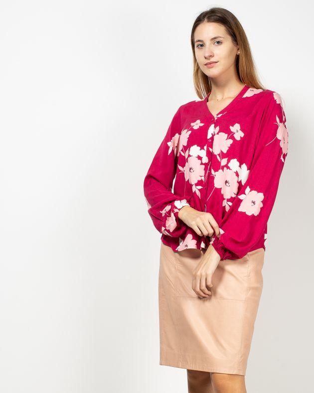 Bluza-casual-cu-imprimeu-floral-1935802224