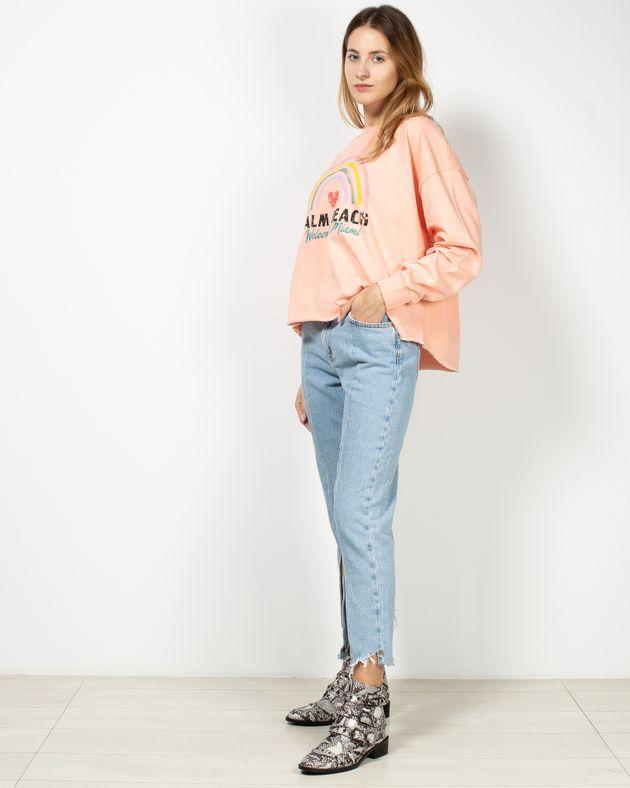 Jeans-casual-din-bumbac-cu-buzunare-1935802240