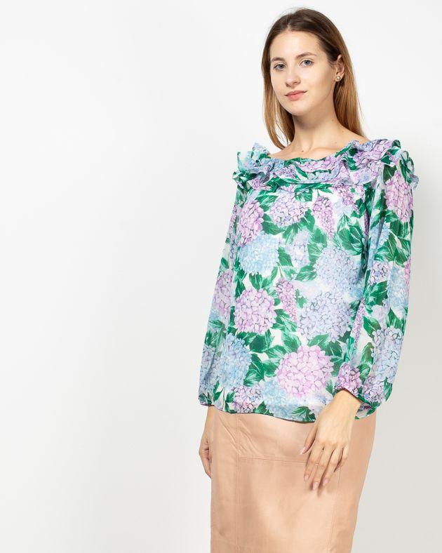 Bluza-transparenta-cu-imprimeu-floral-si-fermoar-la-spate-1935802245
